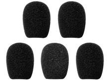 SMH10 micro covers 5 stuks SMH-A0203