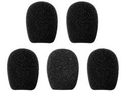 SENA : SMH10 micro cover - 5 stuks