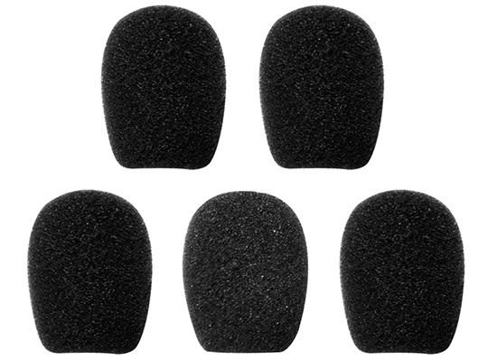 SENA SMH10 housses micro 5 pièces SMH-A0203