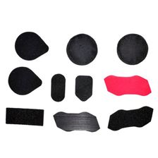 SENA SMH10R accessoires de fixation SMH10R-A0201