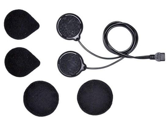 SENA SMH10R speakers slim SMH10R-A0202