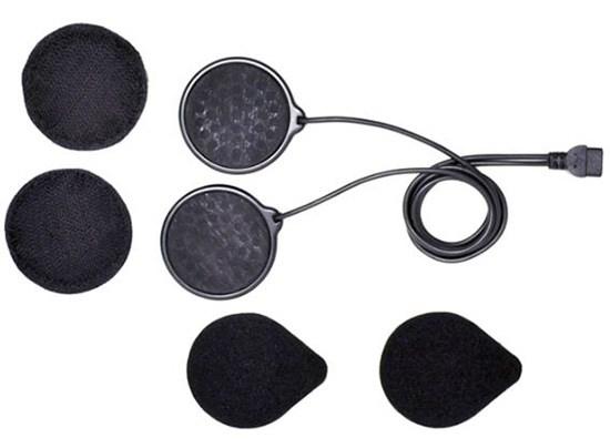 SENA SMH10R speakers large SMH10R-A0203