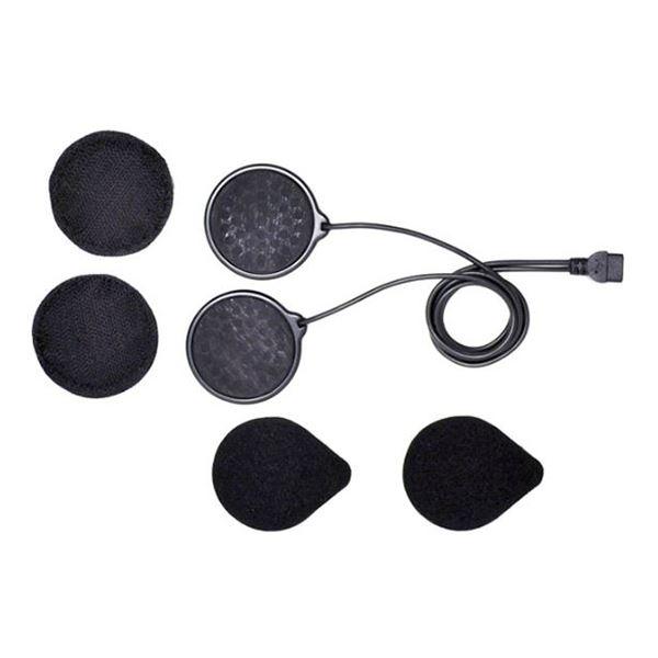 SENA SMH10R haut-parleurs épais SMH10R-A0203