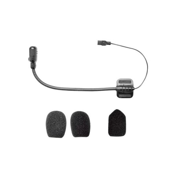 SENA SMH10R staafmicrofoon