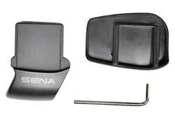 SENA SMH5 accesoires de fixation