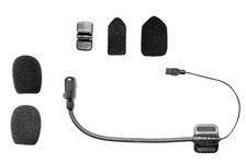 SENA SMH5 micro perche SMH5-A0303