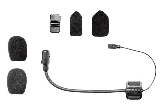 SENA SMH5 staafmicrofoon SMH5A0303