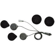 SENA SMH5 haut-parleurs fins sans verrou SMH5-A0307