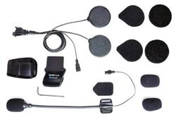 SENA SMH5 audio kit