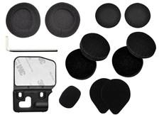 SENA 20S/20S Evo/30K accesoires de fixation