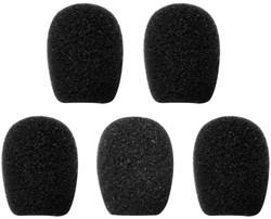 SENA : SMH10R/5/5-fm/3 housses micro - 5 pièces