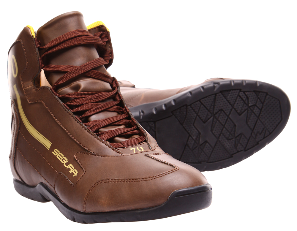 359e6f647b29 looking for Summer boots - Page 2 - Triumph Forum  Triumph Rat ...