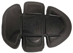 SEGURA genou, coude ou epaule protection