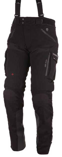 MODEKA Tacoma pants