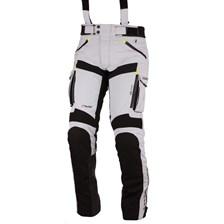 MODEKA Tacoma pants Grijs-Zwart Heren Lang