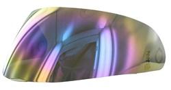 VEMAR : Vizier VSX - Iridium
