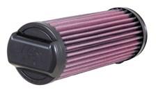 K&N Filtres à air CM-1314