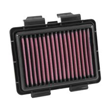 K&N Filtres à air HA-2513