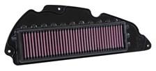 K&N Filtres à air HA-2714