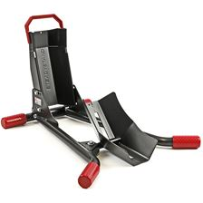 ACEBIKES Steadystand 250