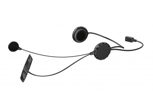 SENA 3S met draadmicrofoon