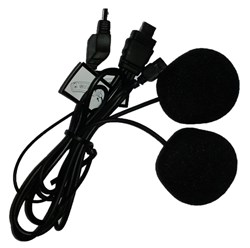 CARDO SHO-1 Speakers 32mm