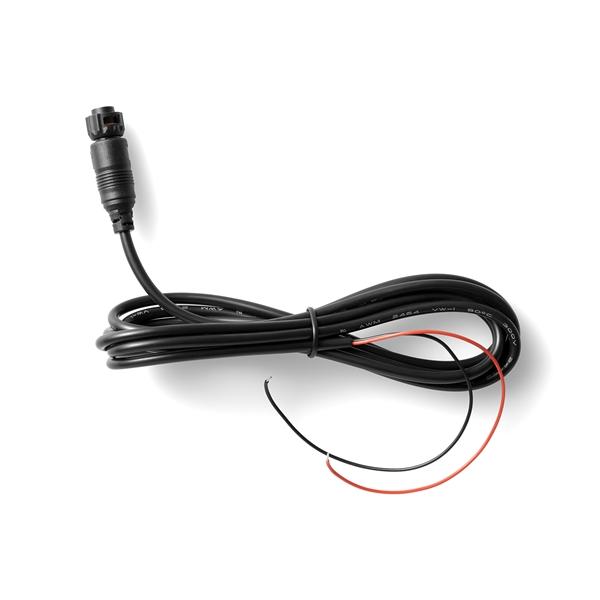 TOMTOM Batterij kabel Rider 40/42/400/410/450/550