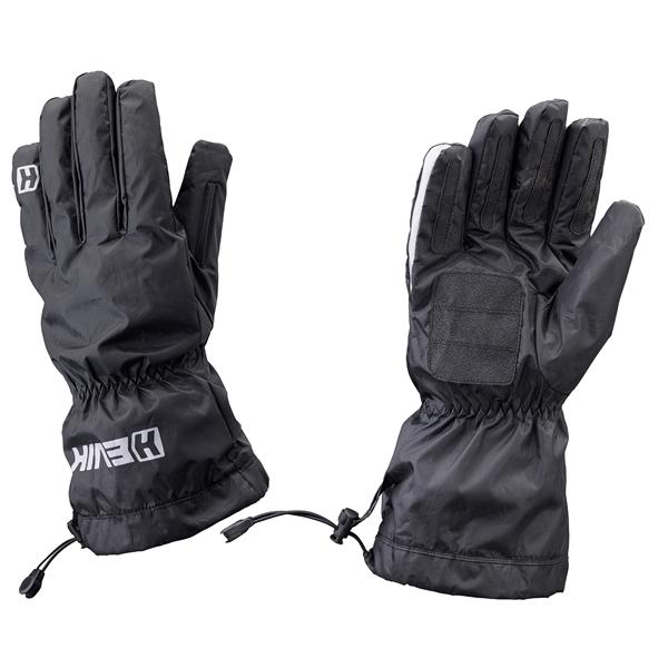 HEVIK Mano Couvre-gants imperméable
