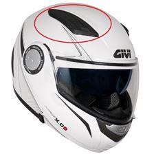 GIVI Top ventilatie X09 rechts