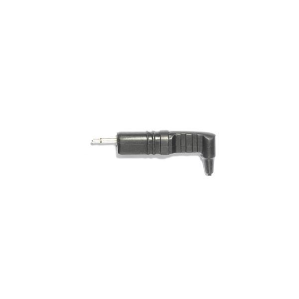 CARDO Microfoon plug Q-line