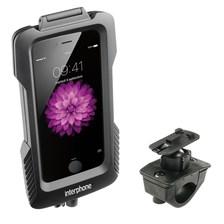 INTERPHONE Porteur I-Phone 6 Plus / OnePlus 3T moto