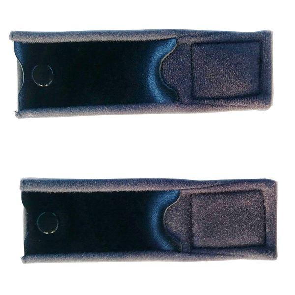 SHOEI Casques Shoei Protection jugulaire