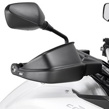 GIVI Specifieke handbescherming HP1139