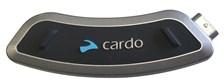 CARDO Batterij Sho-1