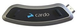 CARDO Sho-1 batterie