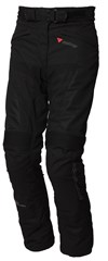 MODEKA Breeze Lady Pants Noir