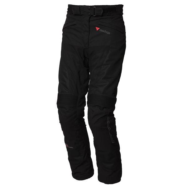 MODEKA Breeze Lady Pants Noir