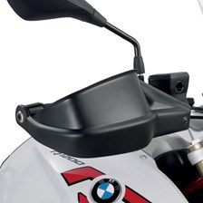 GIVI Specifieke handbescherming HP5117