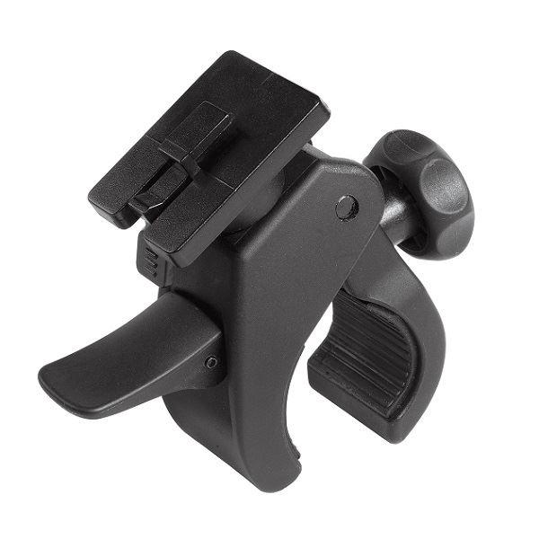 INTERPHONE Fixation guidon 15-50mm