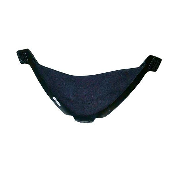SHARK (D-)Skwal (2) Windafdichting kin Zwart