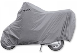 HELD Scootercover
