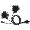 SENA 10C speakers 10C-A0306