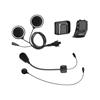 SENA 10C/10C Pro audiokit 10C-A0311