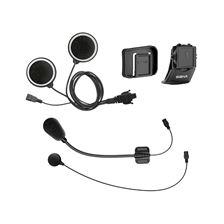 SENA 10C/10C Pro kit audio 10C-A0311