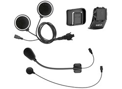 SENA 10C kit audio