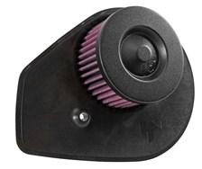 K&N Filtres à air HD-4915