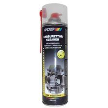 MOTIP Nettoyant Carburateur 500 ML
