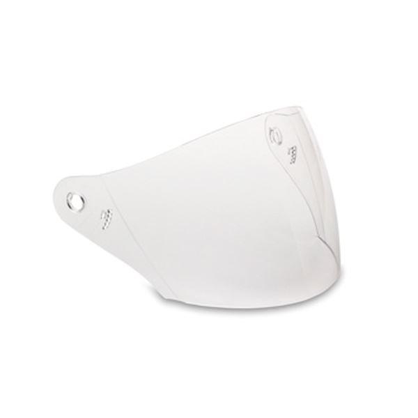 GIVI Vizier H30.1 / H30.3 transparant