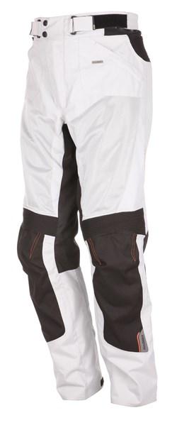 MODEKA Upswing Pants