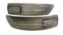 GIVI Réflecteurs latéraux Z223TR